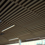 bussijaam_10