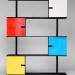 radis%20shelf%20pix%20colored%20doors%20black%20frame%20sr_large