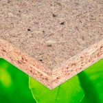 waterresist-chipboard-1